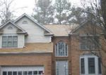 Foreclosed Home in Snellville 30039 KENILWORTH CT - Property ID: 3548566656