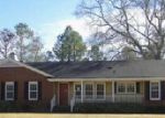 Foreclosed Home in Leesburg 31763 N DOUBLEGATE DR - Property ID: 3548571918
