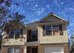 Foreclosed Home in Lithonia 30038 RAVENWOOD LN - Property ID: 3548586808