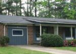 Foreclosed Home in Decatur 30034 STANFORD CIR - Property ID: 3548587682