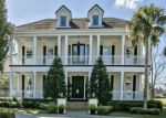 Foreclosed Home in Ponte Vedra Beach 32082 COACH LAMP WAY - Property ID: 3548629723