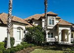 Foreclosed Home in Ponte Vedra Beach 32082 HARBOUR VIEW DR - Property ID: 3548633663