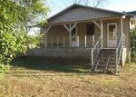 Foreclosed Home in Chunchula 36521 LOTT RD - Property ID: 3548652497