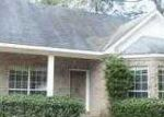 Foreclosed Home in Mobile 36618 PLYMOUTH DR - Property ID: 3548680527
