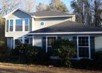 Foreclosed Home in Dothan 36305 VIXEN CT - Property ID: 3548683594