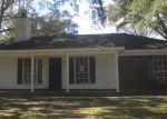 Foreclosed Home in Mobile 36619 DIAMOND AVE - Property ID: 3548694543