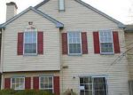 Foreclosed Home in New Castle 19720 STONEBRIDGE BLVD - Property ID: 3548783449