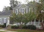 Foreclosed Home in Millsboro 19966 FREE DROP WAY - Property ID: 3548786519