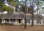 Foreclosed Home in Bainbridge 39817 LOBLOLLY LN - Property ID: 3548792653
