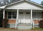 Foreclosed Home in Decatur 30032 MCAFEE RD - Property ID: 3548793520