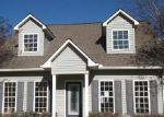 Foreclosed Home in Rome 30165 HABERSHAM CT NW - Property ID: 3548794397
