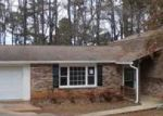 Foreclosed Home in Lilburn 30047 WYDELLA RD SW - Property ID: 3548795269