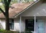 Foreclosed Home in Saint Simons Island 31522 BROCKINTON S - Property ID: 3548808414