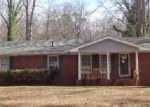 Foreclosed Home in Atlanta 30349 CLIFTONDALE PL - Property ID: 3548812351