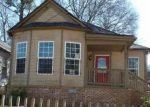 Foreclosed Home in Atlanta 30318 JETT ST NW - Property ID: 3548814997