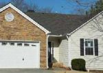Foreclosed Home in Dacula 30019 BARTOW DR - Property ID: 3548815418
