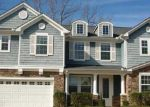 Foreclosed Home in Buford 30518 PARK LEAF WALK - Property ID: 3548818936