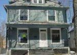 Foreclosed Home in Decatur 62522 W MACON ST - Property ID: 3548911781