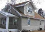 Foreclosed Home in Loves Park 61111 RIVER LN - Property ID: 3548921410