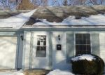 Foreclosed Home in Montgomery 60538 AMESBURY RD - Property ID: 3548930162