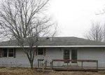 Foreclosed Home in Neoga 62447 E 900 NORTH RD - Property ID: 3548948116