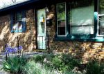 Foreclosed Home in Aurora 60506 ROANOKE AVE - Property ID: 3548971333