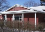 Foreclosed Home in Henning 61848 VINTON ST - Property ID: 3548983607