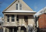 Foreclosed Home in Chicago 60636 S MARSHFIELD AVE - Property ID: 3548990611