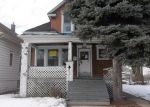 Foreclosed Home in Chicago 60628 S LA SALLE ST - Property ID: 3549000692