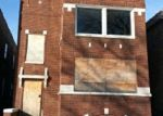 Foreclosed Home in Chicago 60629 S CAMPBELL AVE - Property ID: 3549001112