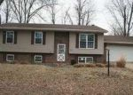Foreclosed Home in Belleville 62226 GOLDENROD LN - Property ID: 3549083908