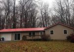 Foreclosed Home in Ellettsville 47429 N HOLLY DR - Property ID: 3549155286