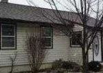 Foreclosed Home in Peru 46970 N CHESTNUT ST - Property ID: 3549160998