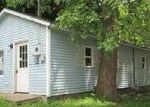 Foreclosed Home in Crawfordsville 47933 W NORTH ST - Property ID: 3549197333