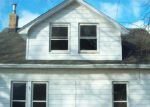Foreclosed Home in Madrid 50156 N LOCUST ST - Property ID: 3549200399