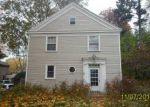 Foreclosed Home in Cedar Rapids 52402 B AVE NE - Property ID: 3549219230