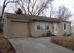 Foreclosed Home in Kansas City 66104 LATHROP AVE - Property ID: 3549236309