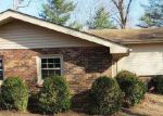 Foreclosed Home in Corbin 40701 BONANZA TRL - Property ID: 3549247709