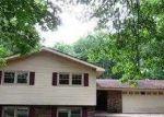 Foreclosed Home in Corbin 40701 BONANZA TRL - Property ID: 3549247709