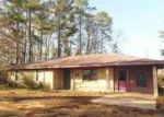 Foreclosed Home in Jena 71342 POLLACK LOOP - Property ID: 3549305514