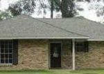 Foreclosed Home in Baton Rouge 70819 PONDEROSA DR - Property ID: 3549311201