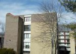 Foreclosed Home in Silver Spring 20906 HEWITT AVE - Property ID: 3549334869