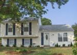 Foreclosed Home in Waldorf 20602 ROCK CT - Property ID: 3549335289