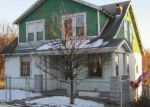 Foreclosed Home in Cumberland 21502 WINMER ST - Property ID: 3549372974