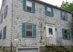 Foreclosed Home in Worcester 01604 ACTON ST - Property ID: 3549422453