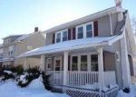Foreclosed Home in Springfield 1108 ITENDALE ST - Property ID: 3549425971