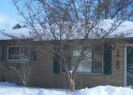 Foreclosed Home in Livonia 48154 LYONS ST - Property ID: 3549434274