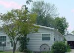 Foreclosed Home in Bay City 48708 S LINCOLN ST - Property ID: 3549474577