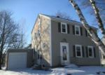 Foreclosed Home in Menominee 49858 16TH AVE - Property ID: 3549477191