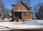 Foreclosed Home in Willmar 56201 2ND ST SE - Property ID: 3549538515